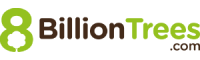 8BillionTrees_Logo_01_300x90_300x90