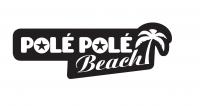 Pole Pole beachbar