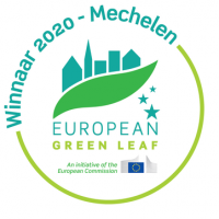 green-leaf-mechelen-logo_translation_positive_rgb_groot